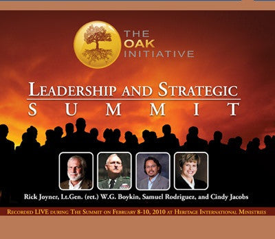 February 2010 Summit MP3 Set (With Player)