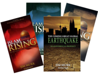 Islam Rising Bundle