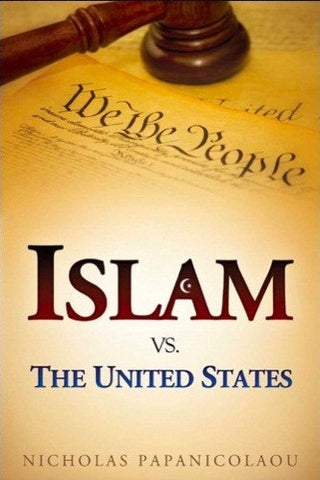 ISLAM vs THE UNITED STATES