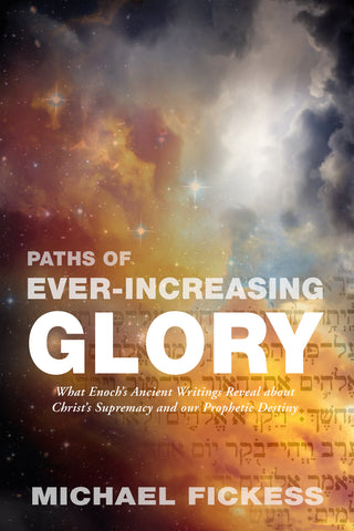 Paths of Ever-Increasing Glory