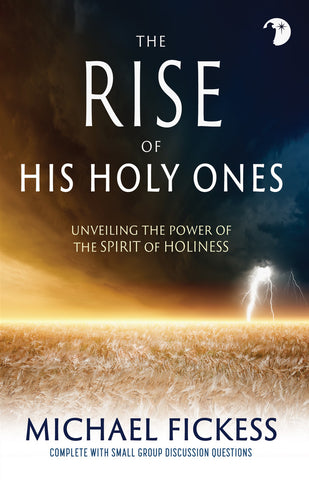 The Rise of the Holy Ones