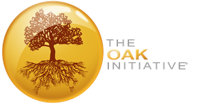 Shop The Oak Initiative