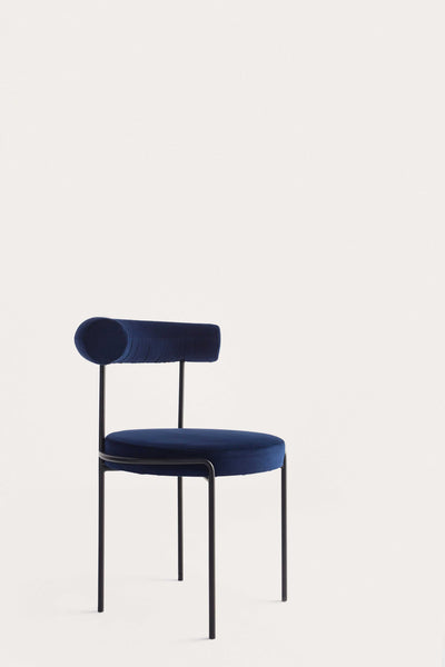 Krest Chair