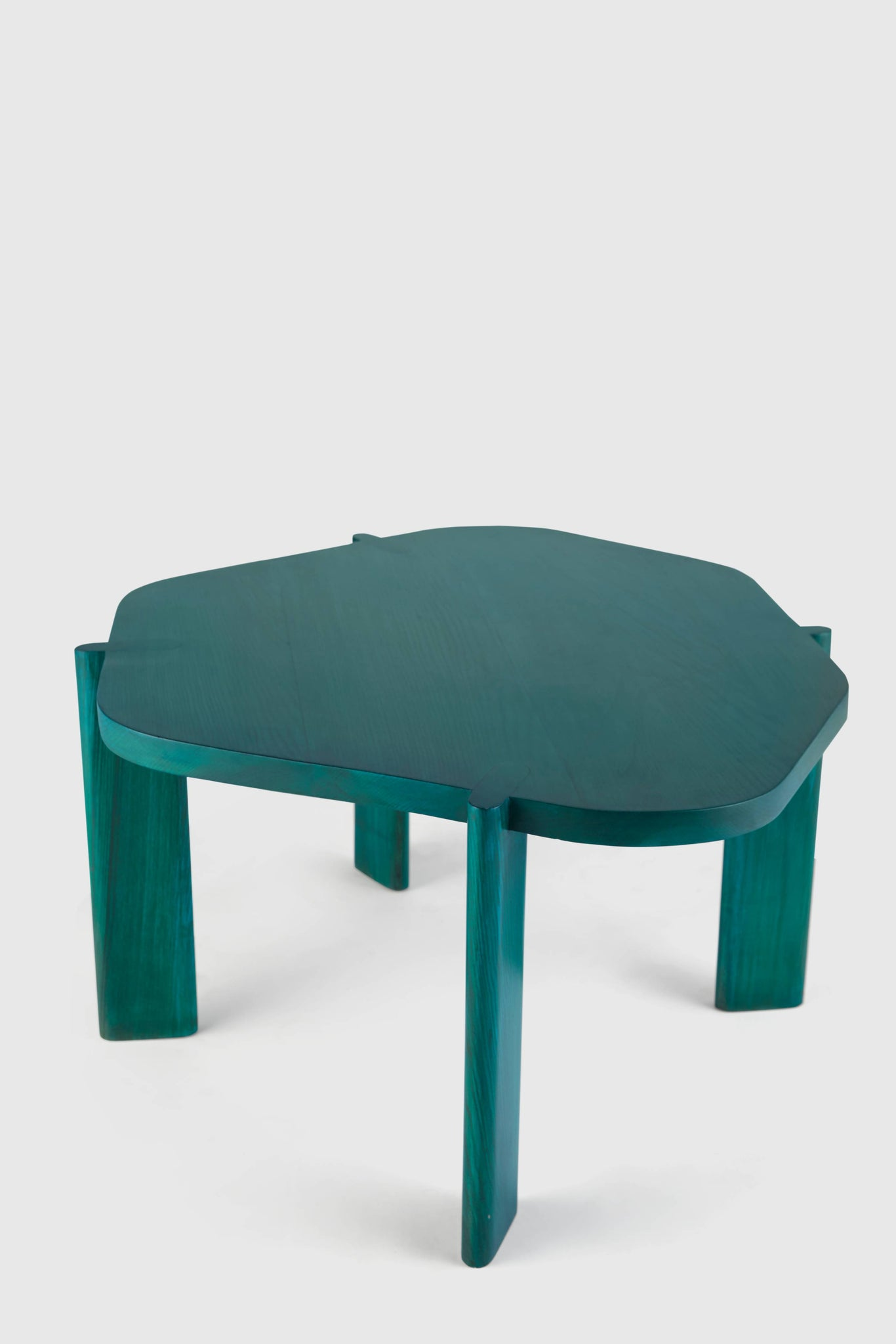 Hex Table Big