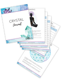 A Course In Crystals