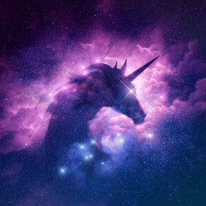 Sunday Reflection - What is Love?  The Unicorn Myth