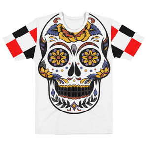 Skullie Men's T-shirt
