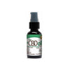 PlusCBD 2oz Oil Spray - PEPPERMINT