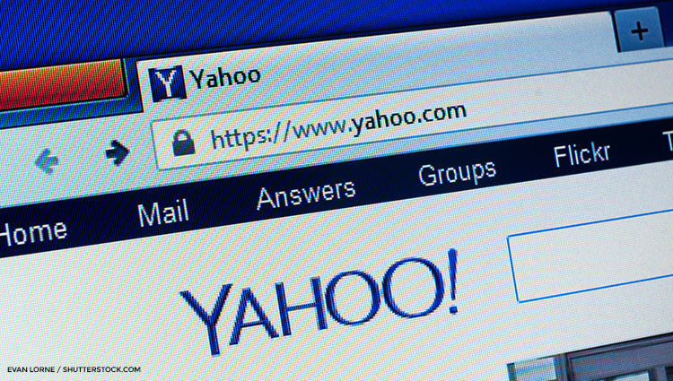 7 Tips for Yahoo Breach Victims