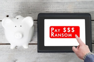 Tips to Avoid Becoming a Ransomware Victim