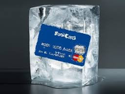 How To Freeze Your Credit Report and Why This is Important!