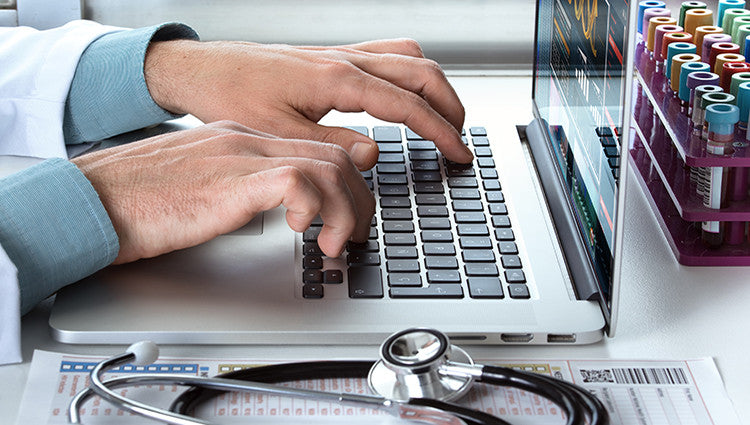 PAINFUL DIAGNOSIS: MANY AMERICANS HAVE HAD HEALTH CARE INFORMATION STOLEN