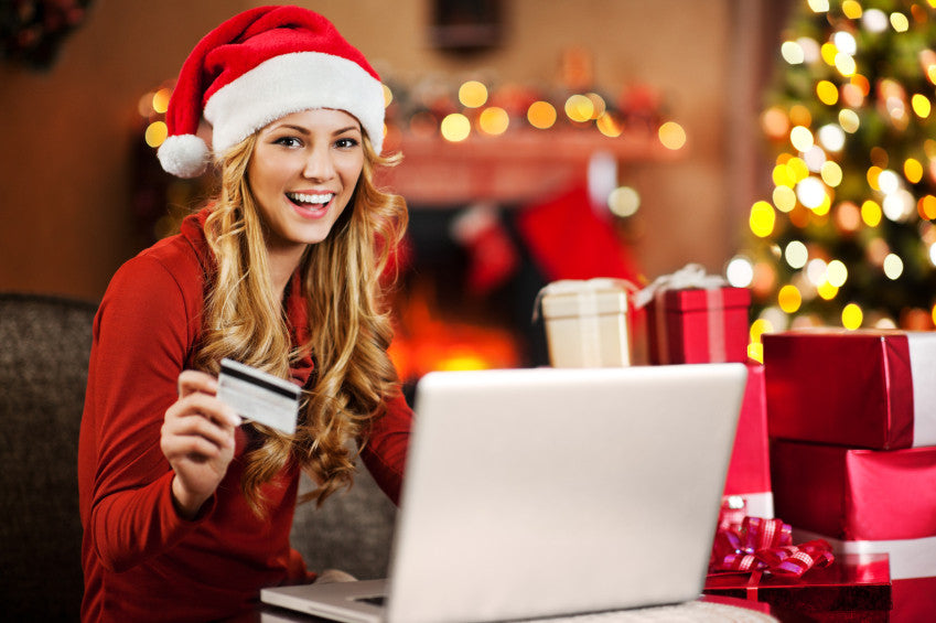 10 Ways to Protect Yourself From Identity Theft During the Holidays