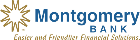 Montgomery Bank and FreedomID Direct