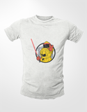 Darth Vader from the Planet Vulcan T-Shirt