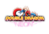 Double Dragon NEON T-Shirt