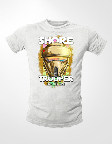 Shore Trooper