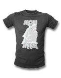 Snow Shark Shirt