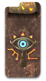 Sheikah Slate - Breath of the Wild, Phone Skin