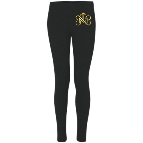 TMN Leggings
