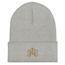 Load image into Gallery viewer, The MotherNation Beanie