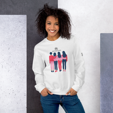 Load image into Gallery viewer, We Are The MotherNation Sweatshirt