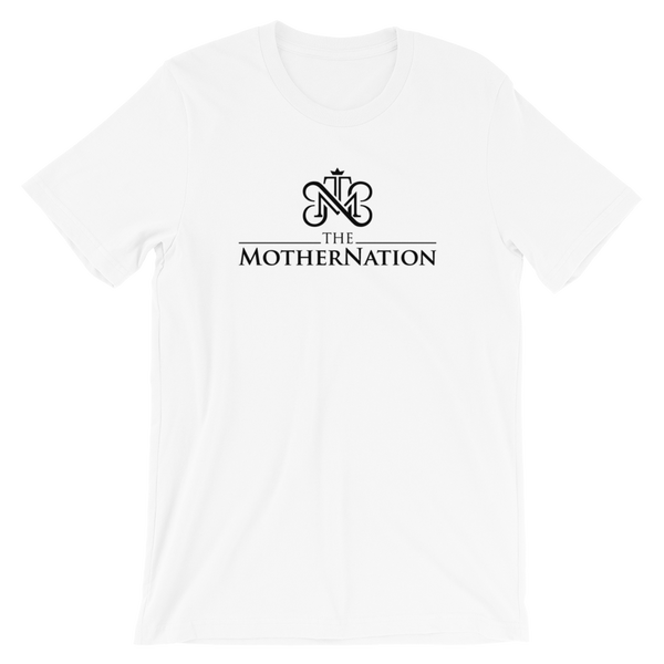 The MotherNation T-Shirt