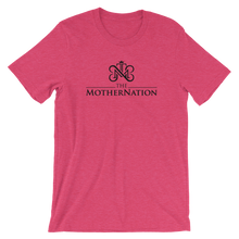 Load image into Gallery viewer, The MotherNation T-Shirt