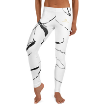 Load image into Gallery viewer, The MotherNation® Leggings