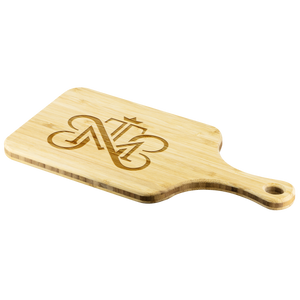 TMN Cutting Board