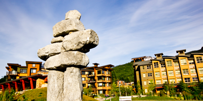 Rental Menu – Whistler Housing Authority