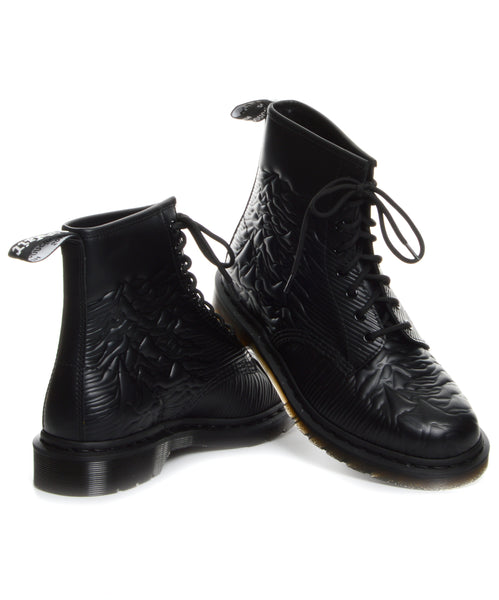 1460 Unknown Joy Division Dr Martens Szputnyik shop