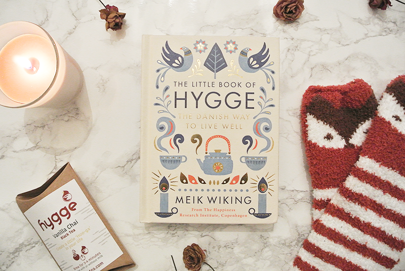 1d0a75a98ec7 Stress-free Holidays in the name of Hygge – Vintage & Contemporary ...