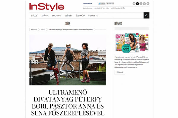instyle.hu-divatanyag