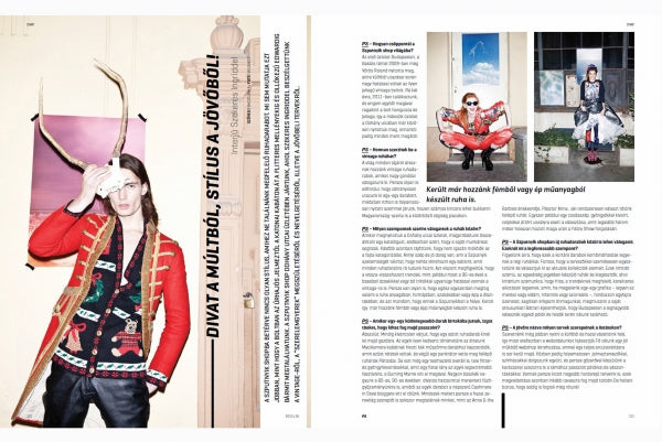 PS Magazin