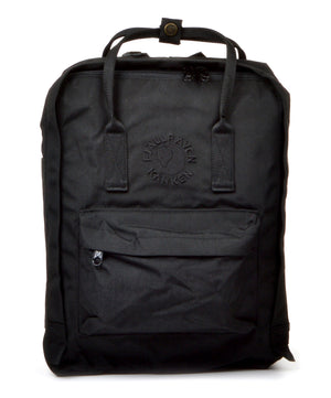Re-Kanken - Black