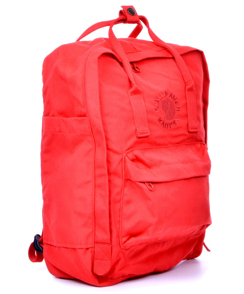 Fjallraven Re-Kanken - Red