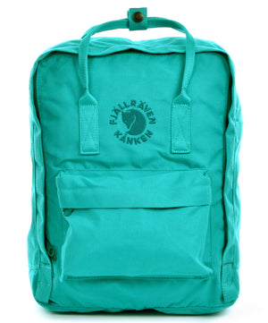 Re-Kanken - Emerald