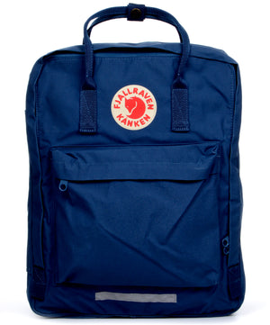 Kanken Big - Royal Blue