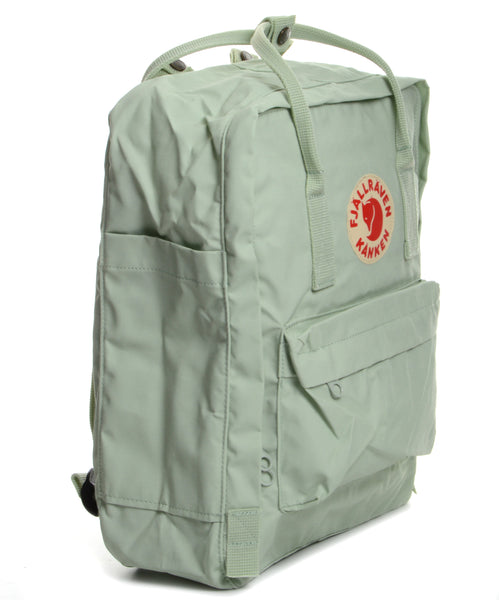 Fjallraven Kanken - Mint Green