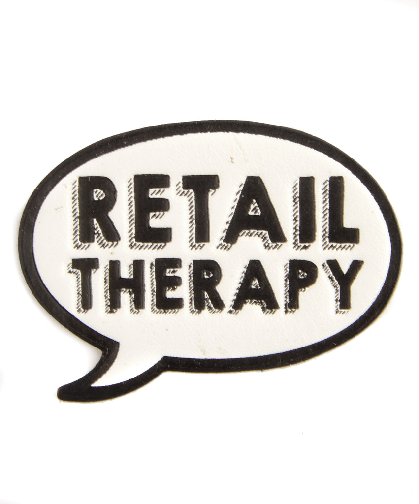 Matrica - Retail Therapy
