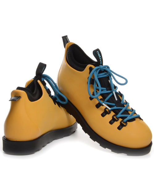 Native Fitzsimmons Citylite - Alpine Yellow