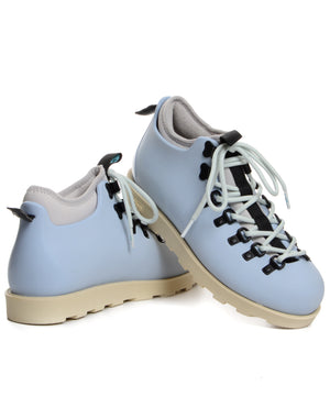 Native Fitzsimmons Citylite - Bell Blue