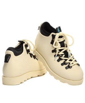 Native Fitzsimmons Citylite Bone White bakancs