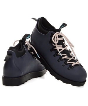 Native Fitzsimmons Citylite Onyx Black bakancs