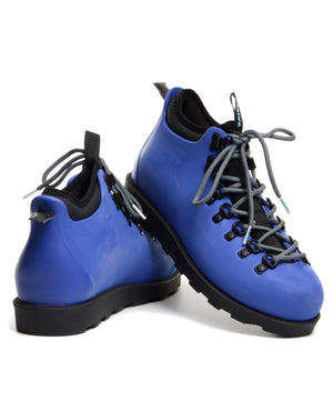 Native Fitzsimmons Citylite Reflex Blue bakancs
