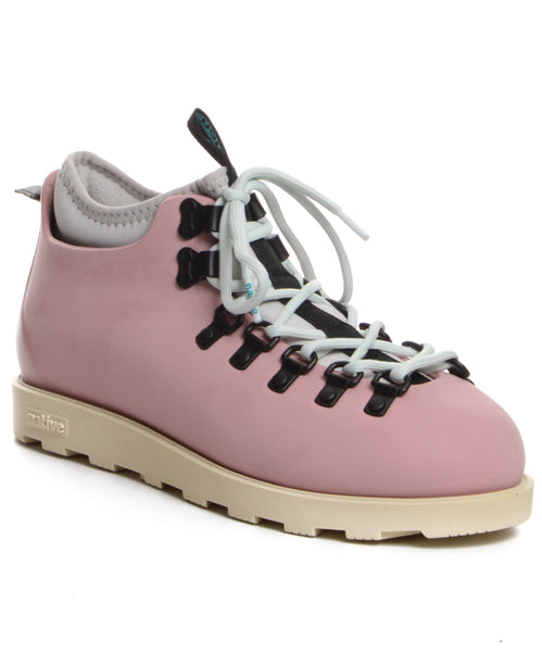 Native Fitzsimmons Citylite - Rose Pink