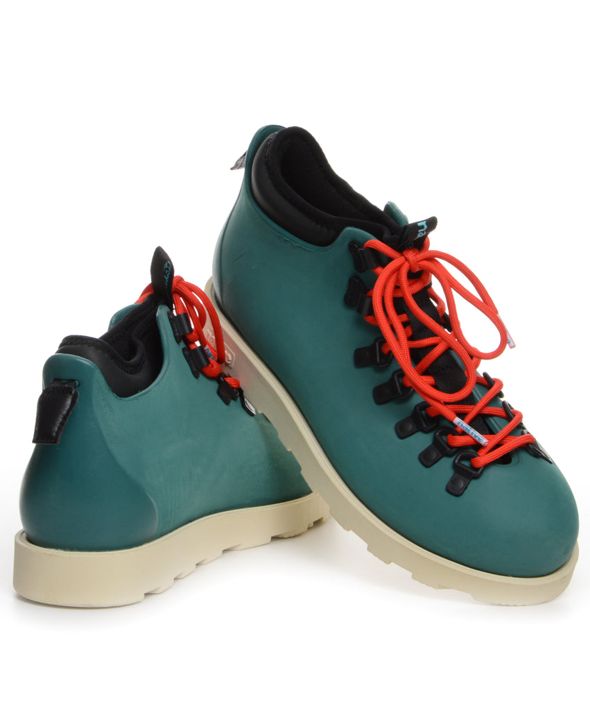 Native Fitzsimmons Citylite - Shade Green