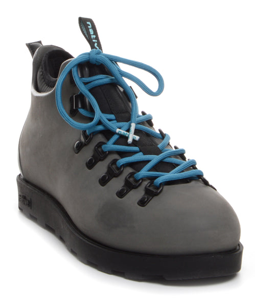 Native Fitzsimmons Citylite - Shale Grey