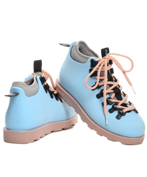 Native Fitzsimmons Citylite - Sky Blue